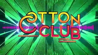 Cotton Club 2016 - RaaE & Sleiken ft. Urban Luxx