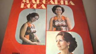 Margarita Roca Indiferencia