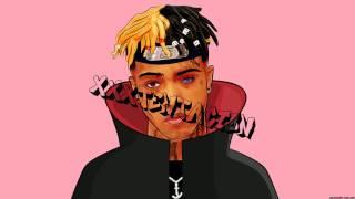 Look At Me- XXXTentacion (Instrumental) (Reprod. By November Beats)