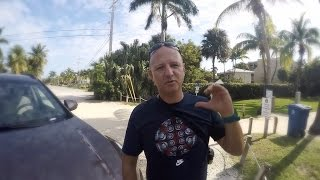 GoPro | The Keys | Florida - USA #10