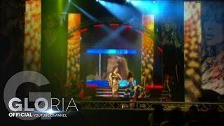 NE ZASLUZHAVASH - 15 GODINI ZLATNI HITOVE 2009 LIVE / Не заслужаваш