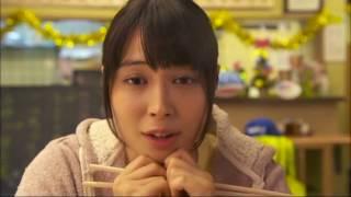 【女優】 広瀬アリス 😘キスシーン・・・・・