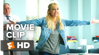 Overboard Movie Clip - For Better or Worse, Baby (2018) | Movieclips Coming Soon