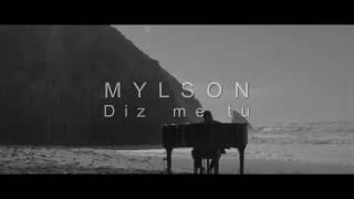Diz me tu MYLSON Kizomba Remix by Ramon10635