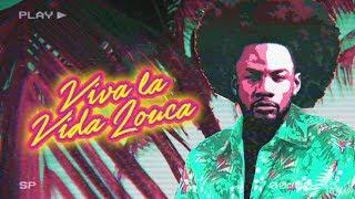 """C4 Pedro - Viva La Vida """"Louca"""""""