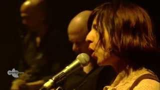 Pixies - Where is my mind - Live op Best Kept Secret 2014