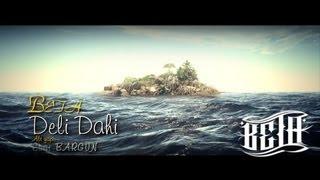 Beta - Deli Dahi (VideoKlip)