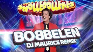 Snollebollekes   Bobbelen DJ yannick  Remix