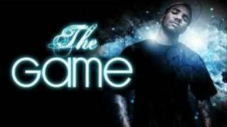 The Game 24,s Freestyle {TIGHT!!!!!}