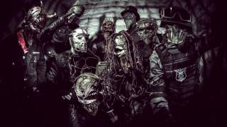 Mushroomhead: Worlds Collide