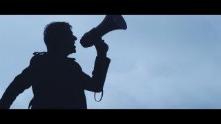IL TEATRO DEGLI ORRORI feat. CAPAREZZA -- CUORE D'OCEANO