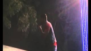 Фики - Стига *live* (Видински панаир 2015)