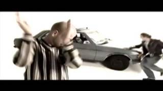 Thé à la Menthe  La Caution - (instrumental)
