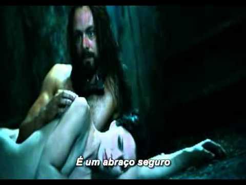 In Love With The Darkness En Portugues de Xandria Letra y Video
