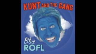 kunt and the gang-penis extension