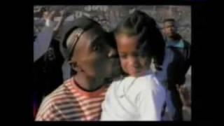 2pac feat. Warren G - Pain ( KMBeatz ) G-Funk