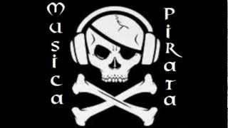 Pirat Production - Reggaeton