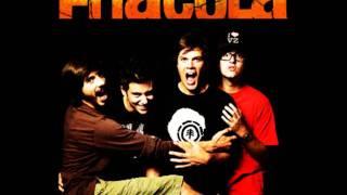 Fitacola - Desafio Principal (Acústico)