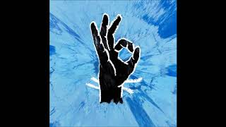 Ed Sheeran Perfect (Radio Edit)