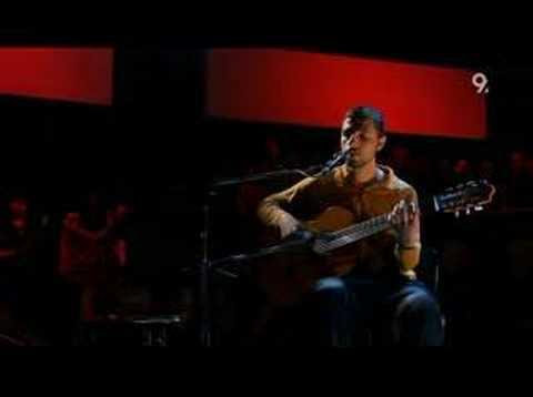 jose-gonzalez-hand-on-your-heart-ticketfor2