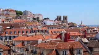 Lisboa Não Sejas Francesa - Popular