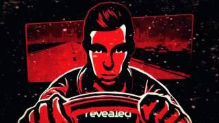 Hardwell & KURA   Calavera Official Music Video   YouTube