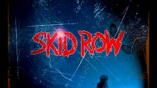 Skid Row - Sweet Little Sister (8 bit)