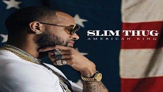 Slim Thug - Hustle (Feat. Z-Ro) NEW 2016