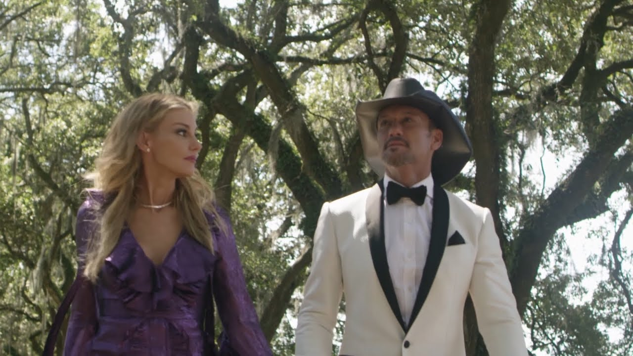 Tim Mcgraw And Faith Hill Discounts Ticket Liquidator June