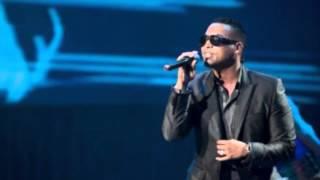 Don Omar - Danza Kuduro feat. Lucenzo - LIVE 2014 - HD