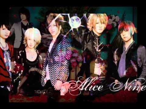 alice-nine-himitsu-adversus21