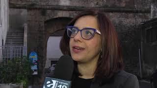 ISOLA CAPO RIZZUTO: I CANDIDATI PRONTI AL BALLOTTAGGIO