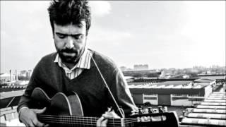 Miguel Aráujo - Recantiga