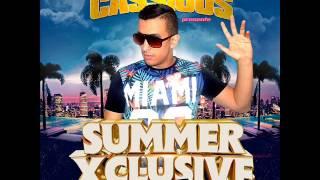 DJ CASSIOUS X YOUSS FEAT LALY RAI - BLEDI ( 2015 )