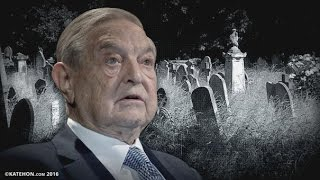 George Soros Dead? Billionaire Died Of Heart Attack?