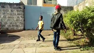NexXthursday - Sway ft Quavo and Lil Yachty @EvansGatuku @Reinhardthegreat
