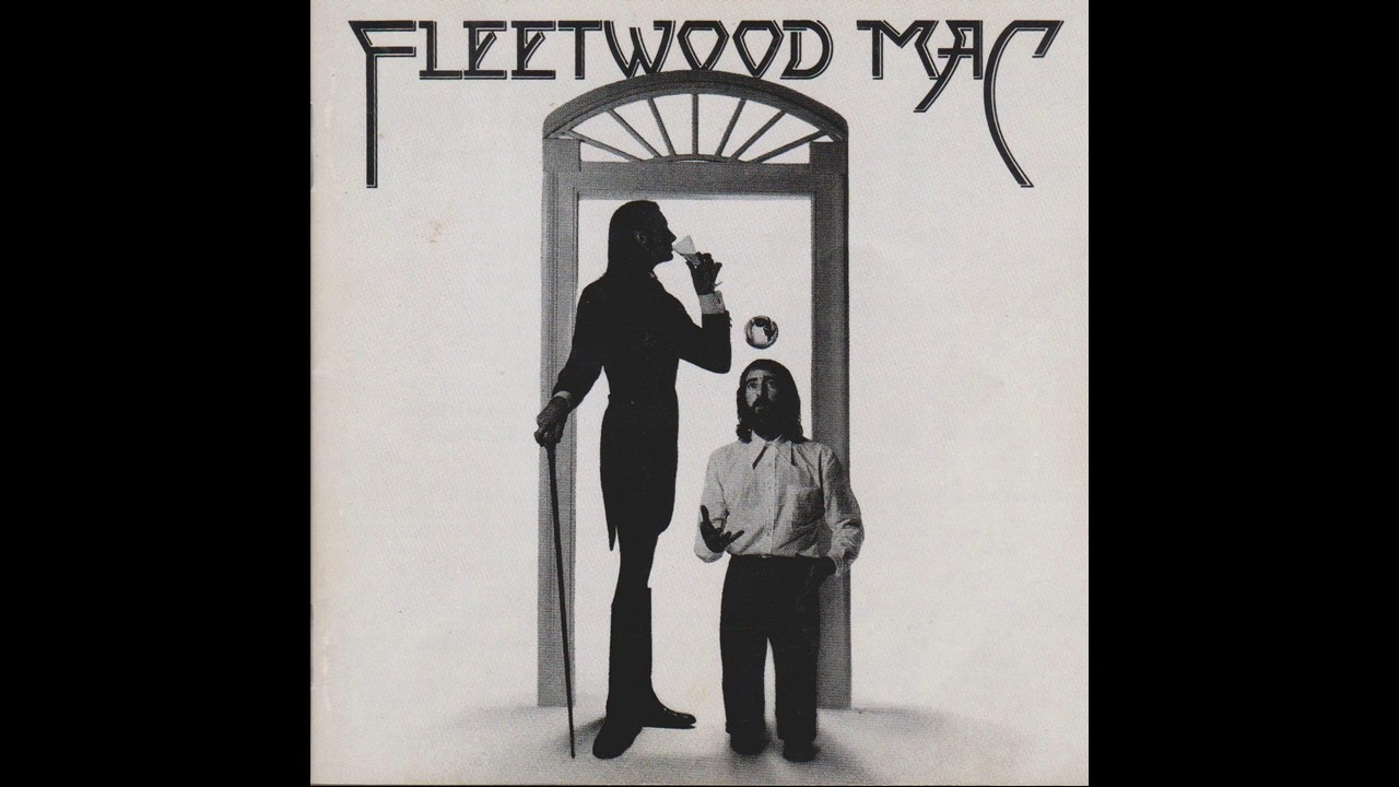 Best Iphone App For Fleetwood Mac Concert Tickets November