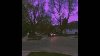 FREE Felly/Playboi Carti/Madeintyo TYPE BEAT 2016 (Purple)