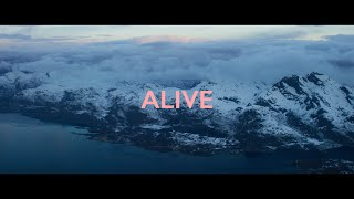Madden : Alive  [Official Video]