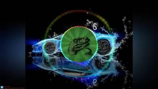 Despacito Marimba - RingTone