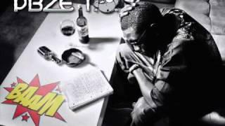 PBZE T.O. - ALL ON ME