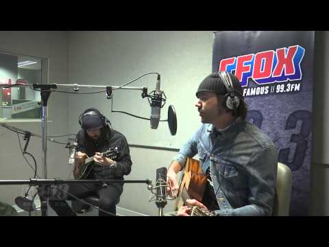 death-from-above-1979-virgins-acoustic-live-cfoxvideos