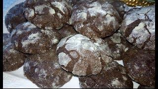 مطبخ أم أسيل: مشقق الشوكولا اللذيذ سهل سريع و طعم رائع🍫🍫🍫😋