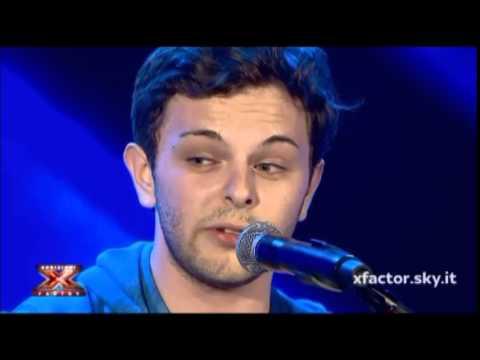 lorenzo-fragola-one-day-well-be-fine-inedito-x-factor-8-the-x-factor-italy-2014-lorenzo-fragola-fan-club