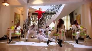 Neda Ukraden - Dobro dosli sampioni - (Official Video 2013)