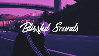 Mabel ft. Not3s - Fine Line (Jason Reilly & TRP Remix)