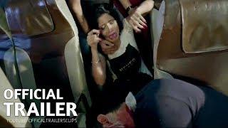Delhi crime patrol videos / InfiniTube
