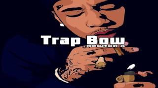 Instrumental de Dembow Trap Bow ( Chercha En Casa ) Prod.  By Newton X NUEVO