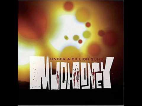 mudhoney-acetone-asir1234567