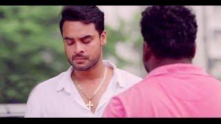 ടൊവിനോ മച്ചാൻ വേറെലെവലാ, മാസ്സ് ഇൻട്രൊഡക്ഷൻ   Tovino Thomas Intro   Latest Malayalam Movie